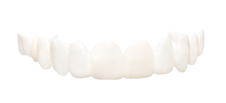 Approved Dentist Veneers