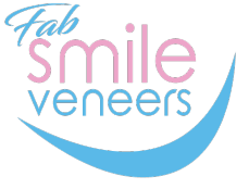 Fab Smile Veneers